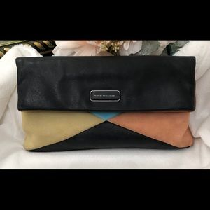 Mark by Mark Jacobs clutch